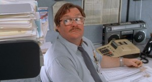 officespace04