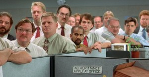 officespace06