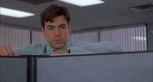 officespace08