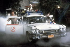 ghostbusters07