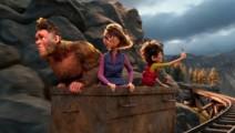bigfootfamily01