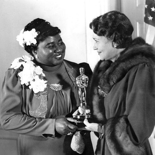 Oscars / Academy Awards - 1939