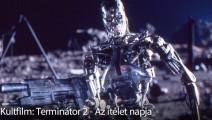terminator-main