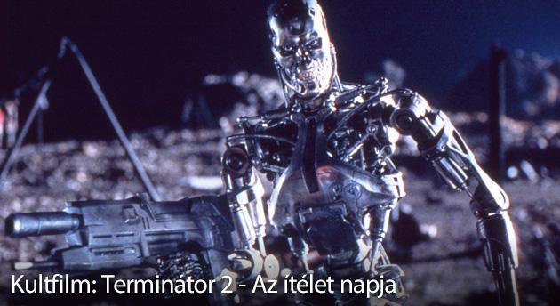 http://www.vox.hu/newvox/wp-content/uploads/2021/07/terminator-main-80x65.jpg